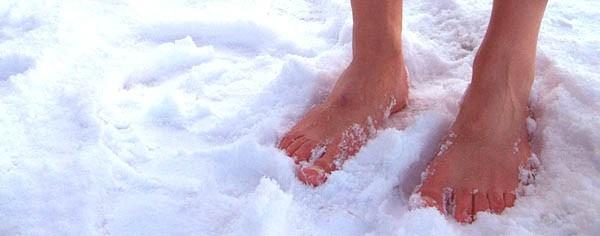 sneeuwvoeten.jpg