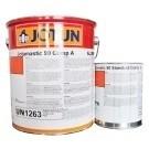 2k Jotamastic 87   - Jotun - 18 liter - onder/ boven waterschip
