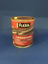Flexa IJzersterk - goud