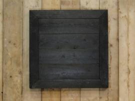 STEIGERHOUTBEITS - Black Wash - 5 liter