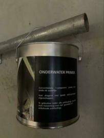 Onderwater primer 2,5 liter