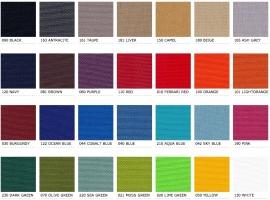 Dekkende STEIGERHOUTBEITS - Kleur naar keuze - 2,5 liter