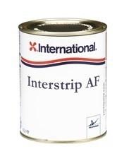 International Interstrip -  1 component afbijtmiddel -