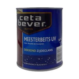 CETABEVER  MEESTERBEITS UV DEKKEND ZIJDEGLANS