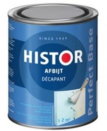 HISTOR Afbijt  - 750 ml