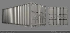 Sigmarine 28-0 Multiprimer - 20 liter - KLEURNUMMER INVOEREN -