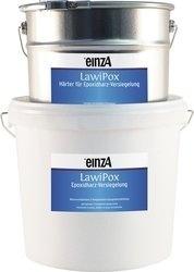 EinzA LawiPox Epoxycoating - RAL 7032 - 6 kg