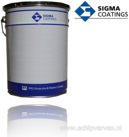SigmaDur 520 (HB Finish) 4 liter