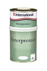 International Interprotect - WIT - 0,75 L