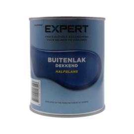 SIKKENS EXPERT BUITENLAK - 750 ml