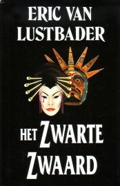 Eric Van Lustbader - Het Zwarte Zwaard