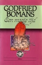 Godfried Bomans - Een mooie tijd