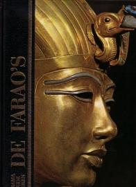 Panorama van oude culturen - De farao`s