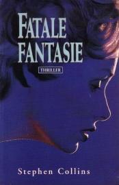 Stephen Collins - Fatale fantasie