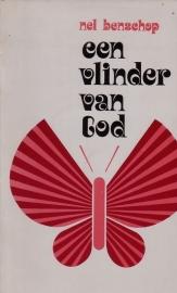 Nel Benschop - Een vlinder van God
