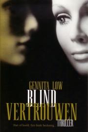 Gennita Low - Blind vertrouwen