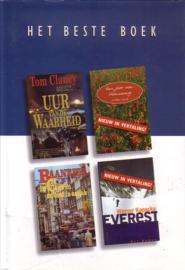 Het Beste Boek 199 [1999]