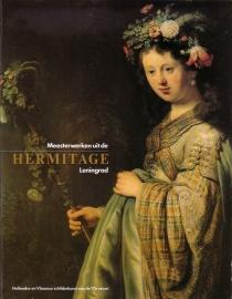 Meesterwerken uit de Hermitage Leningrad/Masterpieces from the Hermitage Leningrad