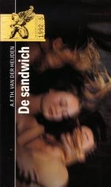 A.F.Th. van der Heijden - De sandwich [199205]