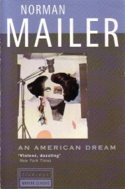 Norman Mailer - An American Dream