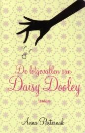 Anna Pasternak - De lotgevallen van Daisy Dooley
