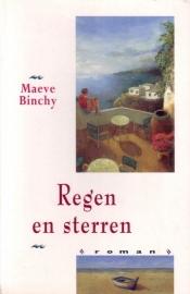 Maeve Binchy - Regen en sterren