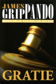 James Grippando - Gratie