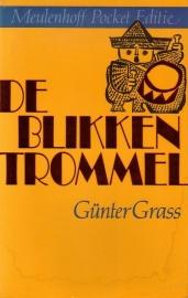 Günter Grass - De blikken trommel