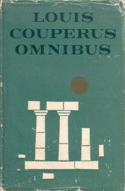Louis Couperus Omnibus