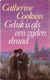 Catherine Cookson - 2 boeken naar keuze