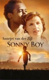 Annejet van der Zijl - Sonny Boy