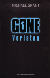 Michael Grant - Gone 1: Verlaten