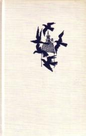Heinz G. Konsalik - Het slot van de blauwe vogels