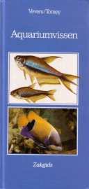 Aquariumvissen