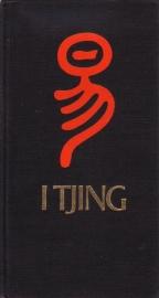 I Tjing - Het boek der veranderingen
