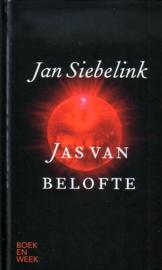 Jan Siebelink - Jas van belofte