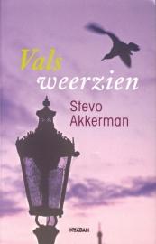 Stevo Akkerman - Vals weerzien