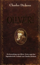 Charles Dickens - Oliver!