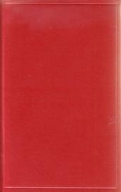 Upton Sinclair's Wereldberoemde  Werken [complete serie]