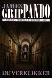 James Grippando - De verklikker