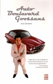 Jerry Goossens - Autoboulevard Goossens