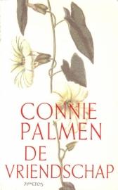 Connie Palmen - De vriendschap