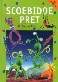 Francine Fittes - Scoebidoe pret
