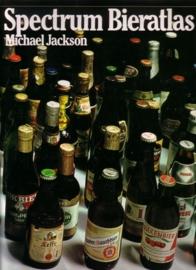 Michael Jackson - Spectrum Bieratlas