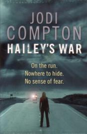Jodi Compton - Hailey's War