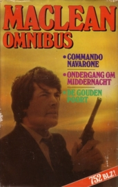 MacLean omnibus