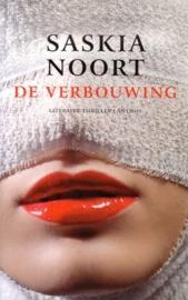 Saskia Noort - 2 paperbacks naar keuze