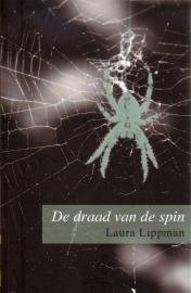 Laura Lippman - De draad van de spin
