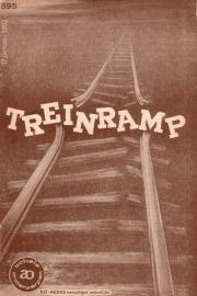 AO-boekje 0895 - Treinramp