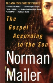 Norman Mailer - The Gospel According to the Son